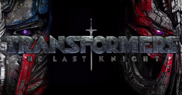 Sinopsis / Alur Cerita Transformers 5: The Last Knight (2017)