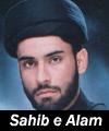 http://www.humaliwalayazadar.com/2016/06/sahib-e-alam-zaidi-nohay-2011-to-2017.html