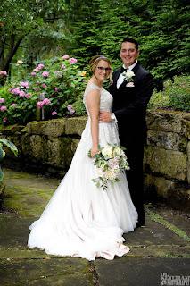 DcKetcham Photography Wedding Photography Lorain County