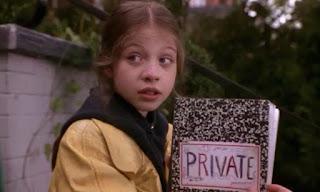 https://1.bp.blogspot.com/-lOjzUv_6lWw/V4PqP6PKfuI/AAAAAAAAoc8/4bsZvIHjzf8RWehNVw1xkeSa3jfgb9uTwCLcB/s1600/Harriet-The-Spy-M-Welsch-With-Notebook-Diary-Journal-Michelle-Trachtenberg-Nickelodeon-Movies-Movie-Paramount-Pictures-Film.jpg