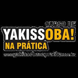 Cupom de Desconto Curso Yakissoba na Prática