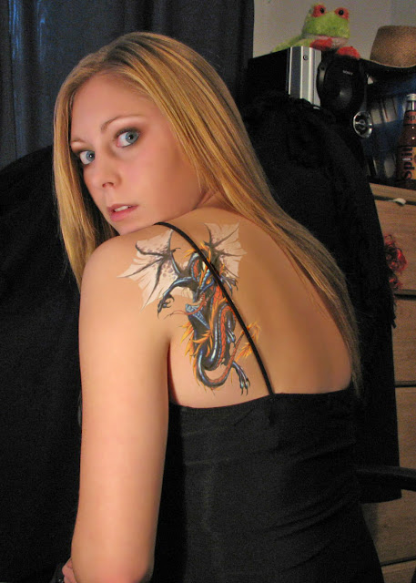 Romantic tattoo pic and many others hot design Tattoo Pic collection