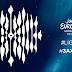 Portugal vai participar no Junior Eurovision Song Contest 2018