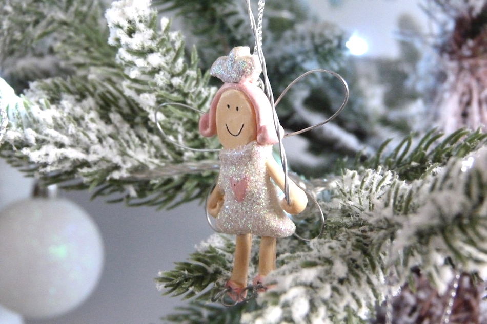 an image of fairy decoration