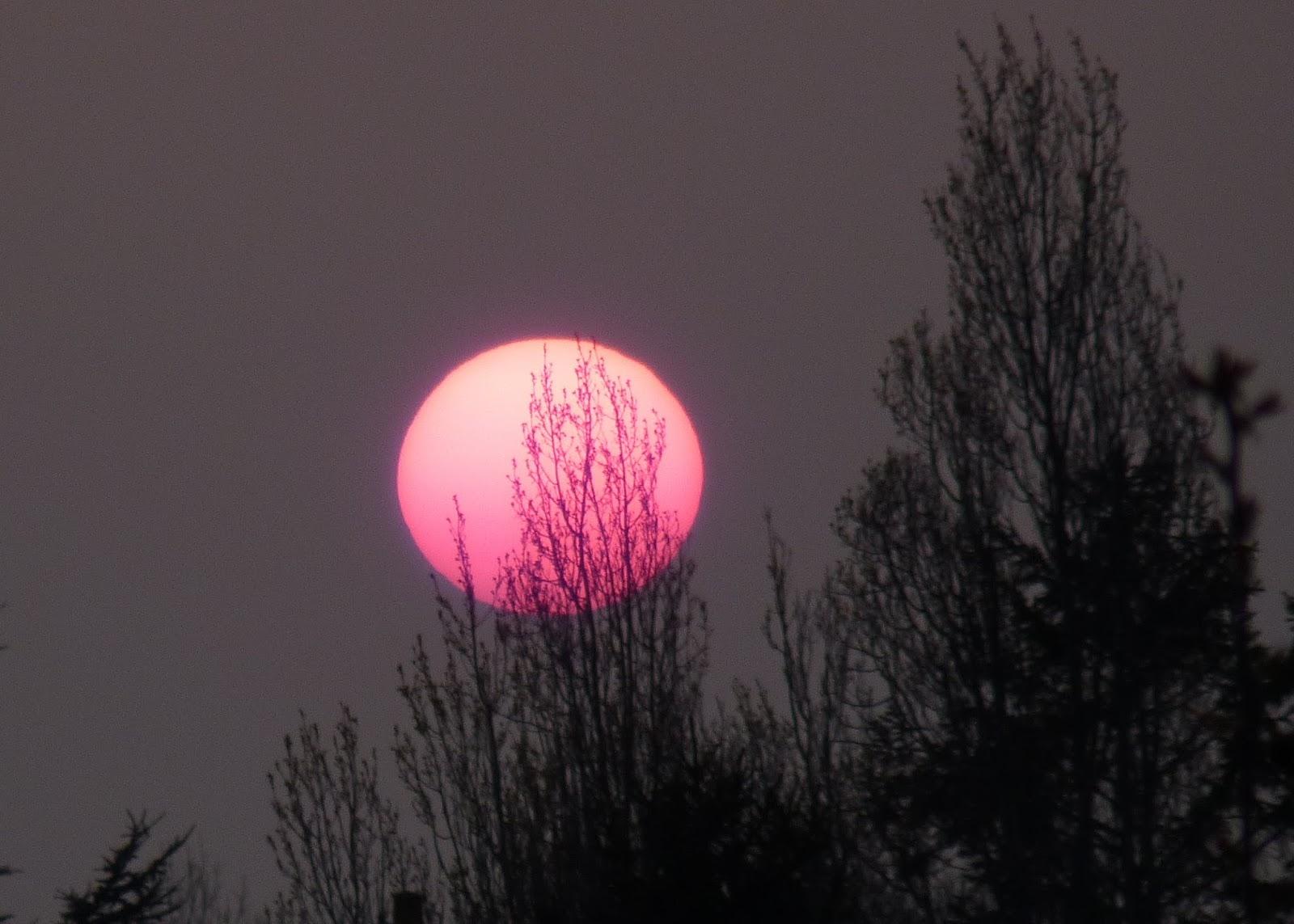 Horomag lune rousse 2016 - Date lune rousse 2017 ...