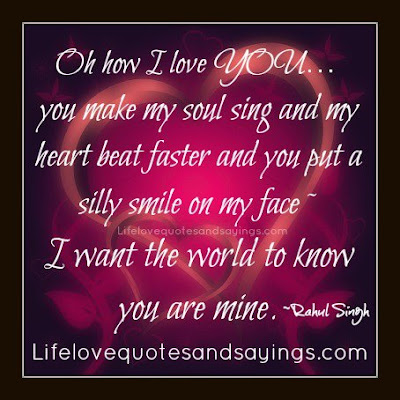 i-love-my-husband-quotes-wallpaper-4