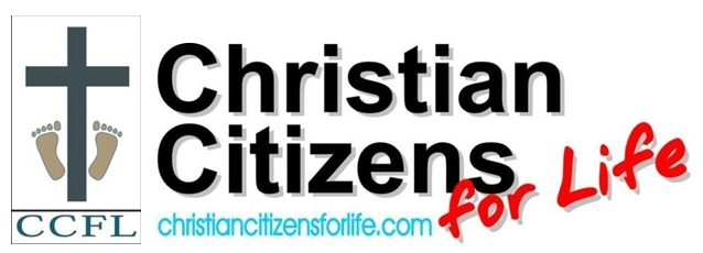Christian Citizens for Life
