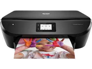 HP ENVY Photo 6200 series driver download Windows, HP ENVY Photo 6200 series driver Mac, HP ENVY Photo 6200 series driver Linux