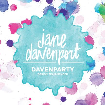 Jane Davenport Selects Her Design Team Members