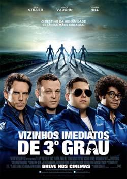 Download Filme Vizinhos Imediatos de 3º Grau TS AVI Dublado