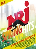 NRJ Spring Hits 2019 CD2