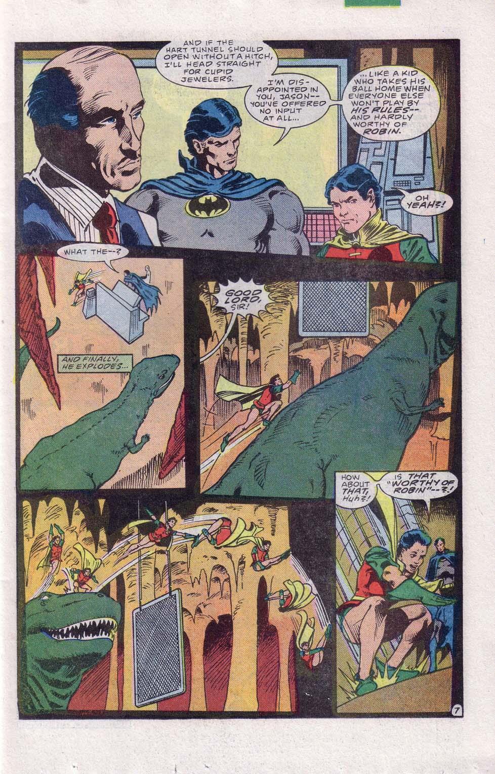 Detective Comics (1937) 551 Page 9
