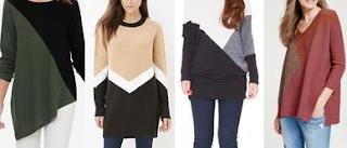 Merawat Sweater