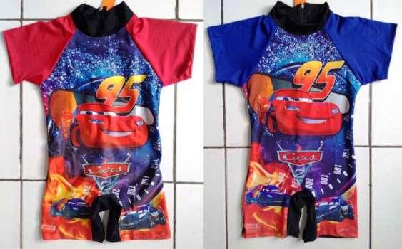 baju renang anak laki laki di Tokopedia
