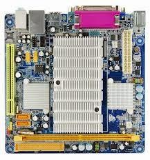 Biostar 945GC-330 6.x Motherboard