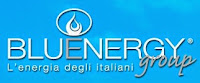 Tariffe bollette luce e gas di Bluenergy a confronto