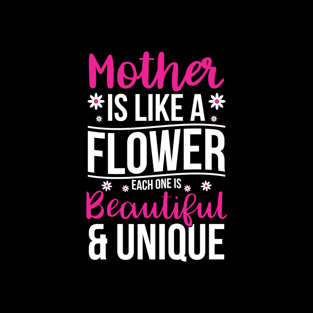 Happy Mothers Day Quotes And Messages To Wish Your Mom-6377