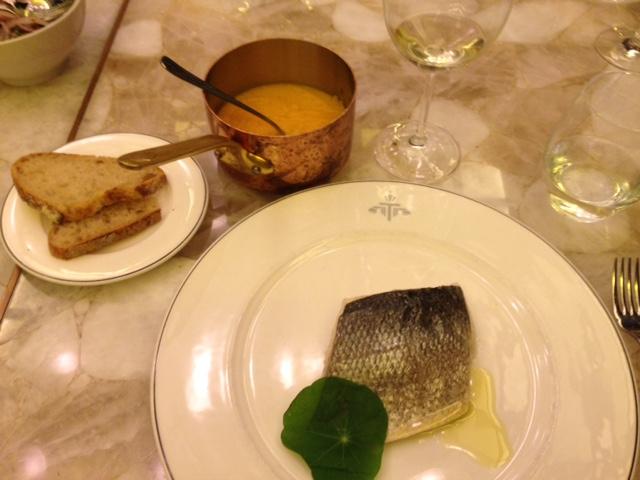 hoy ademas tatel foodies lifestyle