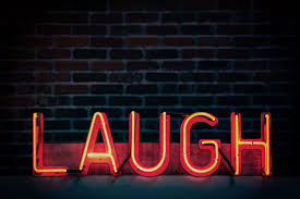 Funny Shayari [200+] That will Make you laugh as hell