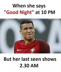 best goodnight meme