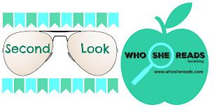 www.whoshereads.com