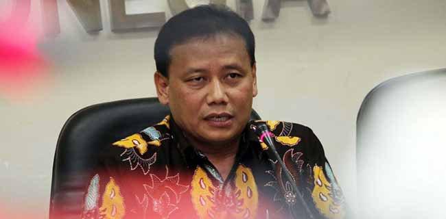 Ketua Bawaslu Sorot Netralitas ASN di Pilwako Pariaman