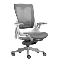 Ergo Contract Furniture Circuit Task Chair