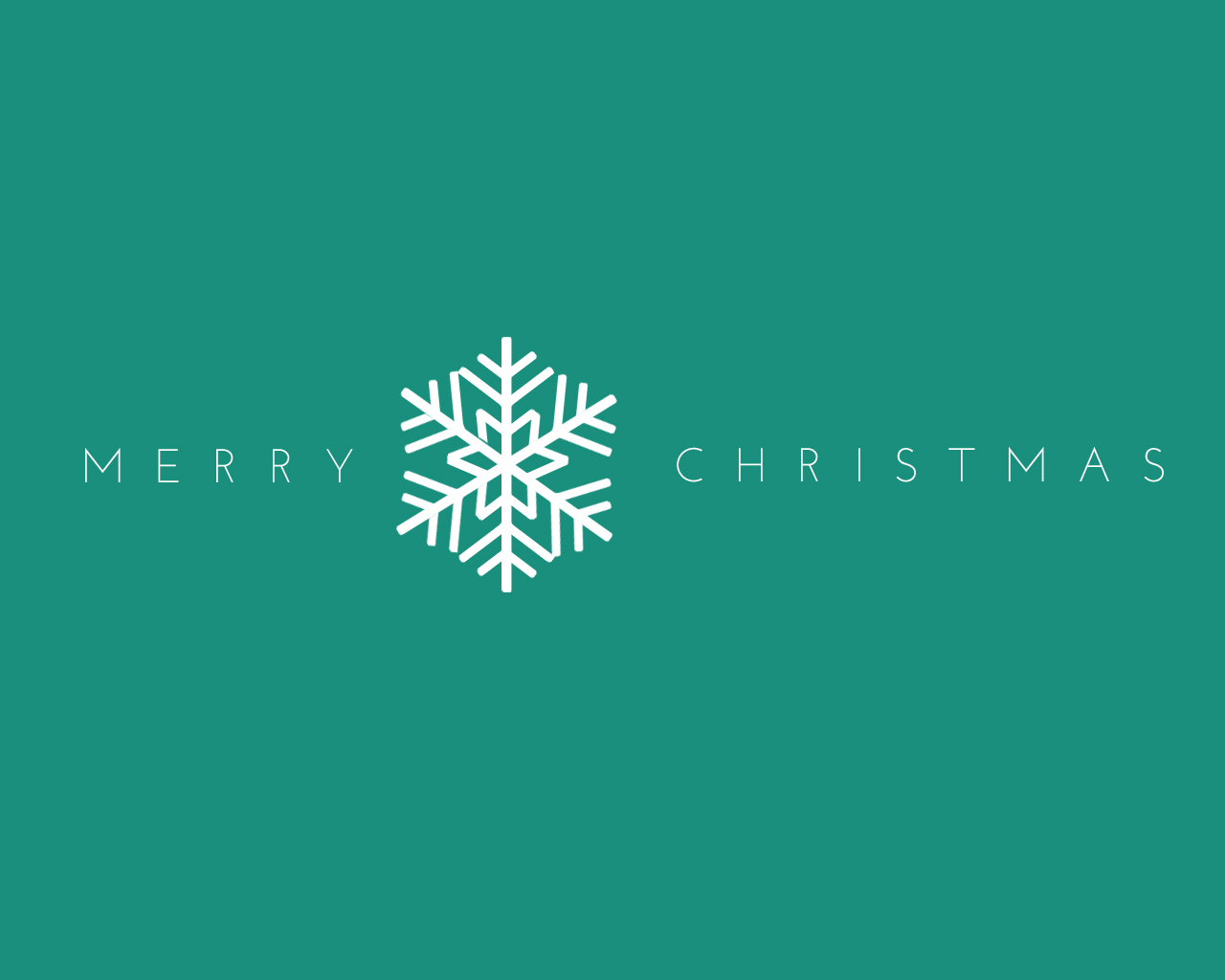 If Your Laptop Could Add Some Sprucing Up And A Bit Of Festivity Try Out These Simple Merry Christmas Wallpapers They Were Super Fun To Make