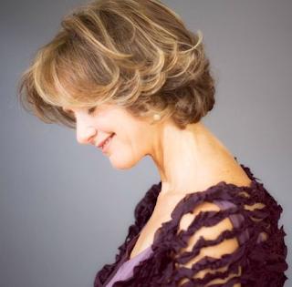 Suzie LeBlanc, soprano - Cecilia Concerts