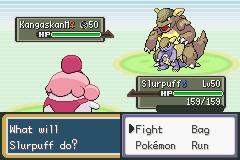 pokemon firered vr missions screenshot 5
