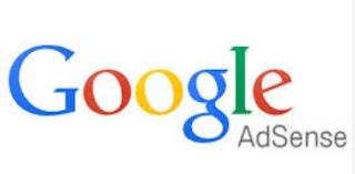 Menaikan dan Memaksimalkan Penghasilan Google Adsense