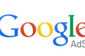 Cara Meningkatkan Penghasilan Google Adsense