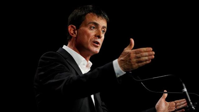 Francia advierte de que el TTIP con EEUU daña intereses de la UE