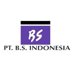 Info Lowongan Kerja SMK Via Email PT B.S Indonesia Jababeka Cikarang