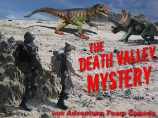 http://old-joe-adventure-team.blogspot.com/2018/08/adventure-team-death-valley-mystery.html