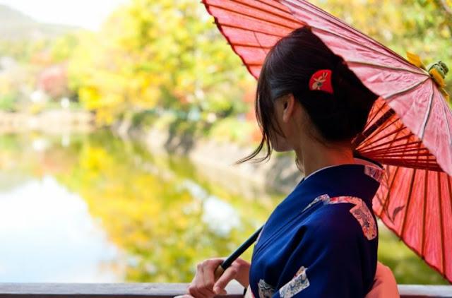 japanske izreke