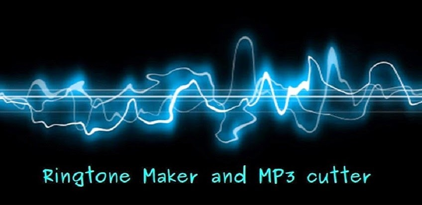 MP3 Cutter And Ringtone Maker Apk Download For Android ~ Computer