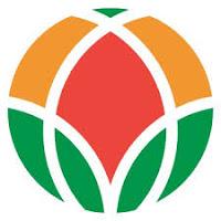 3 Job Opportunities at World Vegetable Center
