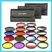 Lens filters for nikon d3400