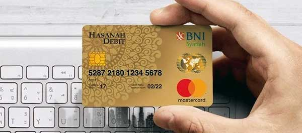 Tidak Bisa Buka Blokir Kartu ATM BNI Via Call Center