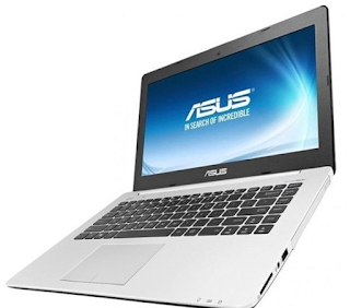 Asus R540L Drivers Windows 8.1 64bit and Windows 10 64bit