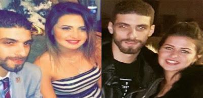 الشاهدة الرئيسية تروي تفاصيل مقتل محمود في كافية مصر الجديدة
