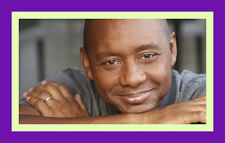 An Interview with Branford Marsalis