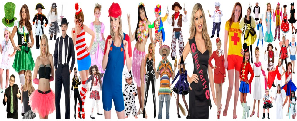 All Party fancy Dress party fancy dress in Manchester fancy Halloween dress fancy & All Party Fancy Dresses Types Available in Market ...