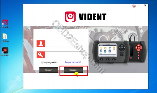 how-to-update-vident-ilink400-3