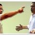 PDB: Pemilih di Medan dan Bandung mantap pilih Prabowo