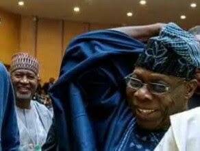 Obasanjo-backed ADC Now Has 118 Senators, Reps Members & State Assembly Members