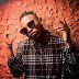 Mp3 Download | Kayumba – Tuonge | [Official Music Audio]-Enjoy......