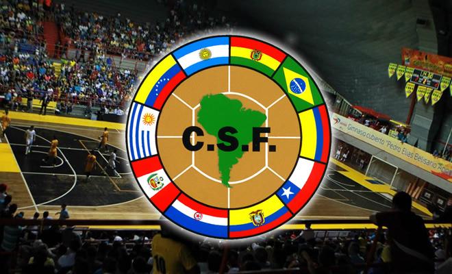 La Copa se disputará en la localidad venezolana de La Guaira del 3 al 9 de  mayo. Será la primera edición de la Libertadores unificada y ... bc4d8c9e00bfc