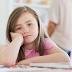 A dura vida de ser filho: 15 motivos porque ser filho as vezes pode não ser tão legal assim.